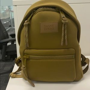Dagne Dover small Dakota book bag